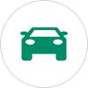 汽车领域用橡胶制品