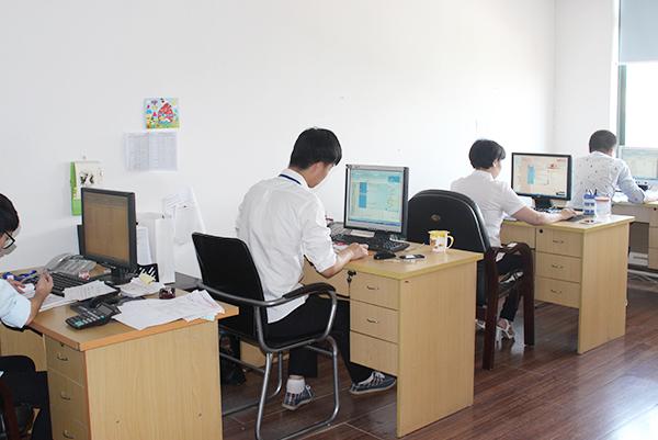 万博app官方下载ios采购部