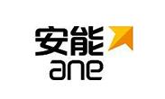 万博app官方下载ios服务客户:安能