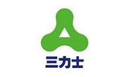 万博app官方下载ios服务客户:三力士