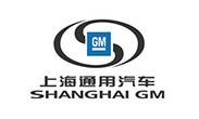 万博app官方下载ios服务客户:上海通用汽车