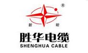 万博app官方下载ios服务客户:胜华电缆