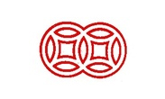 万博app官方下载ios服务客户:双钱轮胎