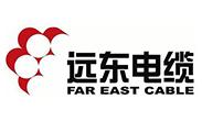 万博app官方下载ios服务客户:远东电缆