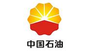 连康明合作伙伴:中国石油
