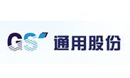 万博app官方下载ios服务客户:通用轮胎