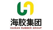 连康明合作伙伴:海胶集团