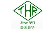 连康明合作伙伴:泰国泰华