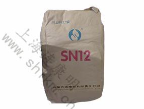 氯丁胶SN121山纳-上海连康明化工