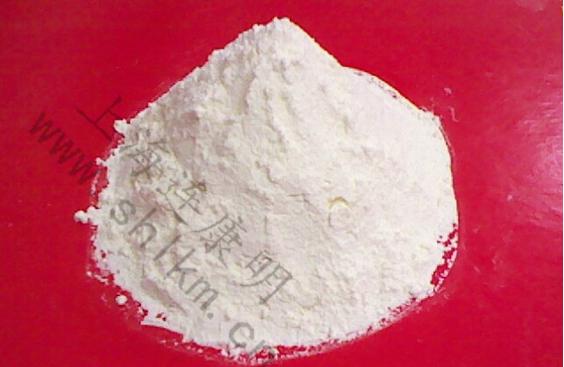 连康明橡胶阻燃剂氯化石蜡70
