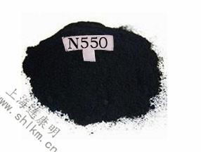 炭黑N550连康明-连康明化工