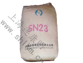 氯丁胶SN232山纳-连康明化工