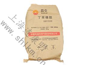 丁苯胶1500E 抚顺石化-连康明化工