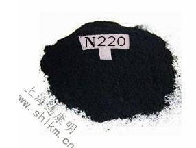炭黑N220博卡-连康明化工