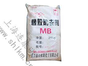 防老剂MB-连康明化工