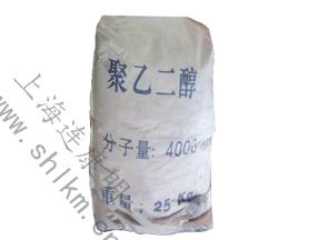 聚乙二醇4000-连康明化工