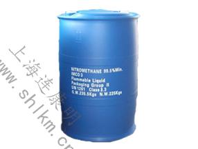 偶联剂SI-69-连康明化工