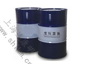 变压器油-连康明化工