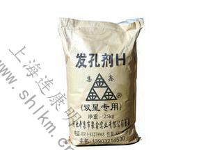 橡胶助剂H(F-K-J)-连康明化工