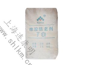 防老剂JHY-万博app官方下载ios化工